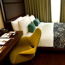 Best Western Antel Spa Hotel Suites in Manila