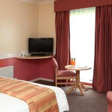 Best Western Appleby Park Hotel in Moira