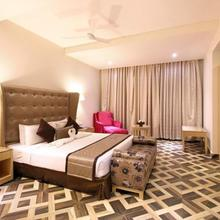 Best Western Ashoka in Secunderabad