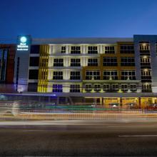 Best Western Bendix Hotel in Angeles