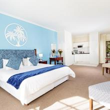 Best Western Cape Suites Hotel in Cape Town