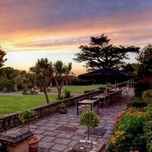 Best Western Chilworth Manor Hotel in Southampton