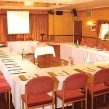 Best Western Consort Hotel in Todwick