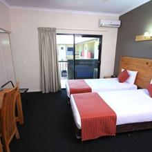 Best Western Darwin Airport Gateway Motel in Darwin
