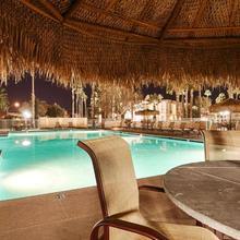 Best Western Date Tree Hotel in Palm Springs