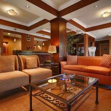 Best Western Diamond Bar Hotel & Suites in La Verne