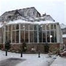 BEST WESTERN Diplomat Hotel & Spa in Gowerton