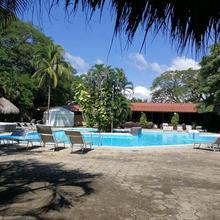 Best Western El Sitio Hotel & Casino in Liberia
