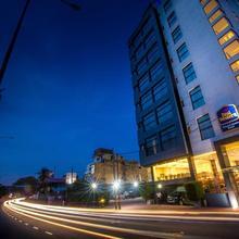 Best Western Elyon Colombo in Colombo