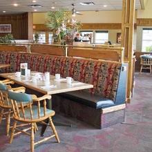 Best Western Emerald Isle Motor Inn in Victoria