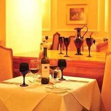Best Western Gables Hotel in Hawkesbury