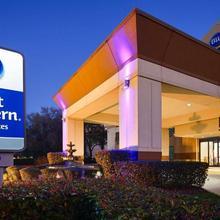 Best Western Galleria Inn & Suites in Houston