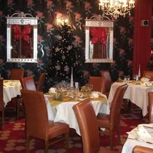 Best Western Gibside Hotel in Newcastle Upon Tyne