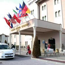 Best Western Grand Hotel Guinigi in Lucca