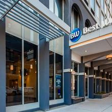 Best Western Grant Park Hotel in Chicago