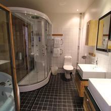 Best Western Hotel Arctic Eden in Kiruna
