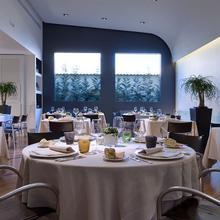 Best Western Hotel Bologna in Sambruson