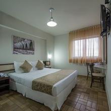 BEST WESTERN HOTEL CAICARA in Joao Pessoa