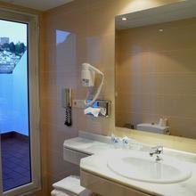 Best Western Hotel Dauro II in Granada