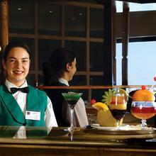Best Western Hotel Dom Luis in Penacova