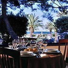 Best Western Hotel Europa in Collepietra