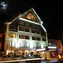 Best Western Hotel Finis Terrae in Punta Arenas