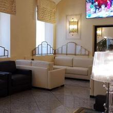 Best Western Hotel Genio in Turin