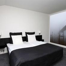 Best Western Hotel Kronprinds Frederik in Oddersted