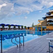 Best Western Hotel La Solara in Sorrento