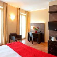 Best Western Hotel Metropoli in Genova