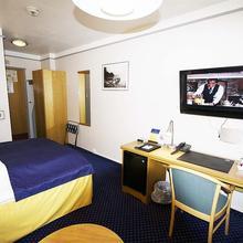 Best Western Hotel Neptun in Haugesund