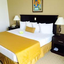 Best Western Hotel Posada Del Rio Express in Torreon