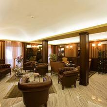 Best Western Hotel Principe in Cuneo