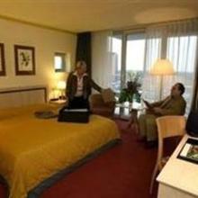 Best Western Hotel Restaurant Stadskanaal in Veendam