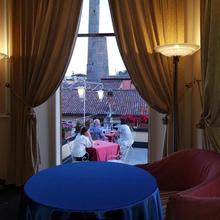 Best Western Hotel San Donato in Bologna