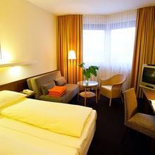 BEST WESTERN HOTEL SONNE in Schlaiten