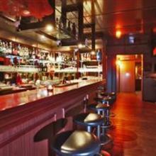 Best Western Hotel Storchen in Trimbach