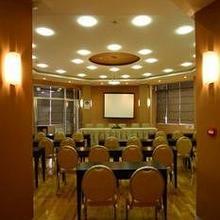 Best Western Hotel Sumadija in Belgrade