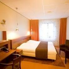 BEST WESTERN HOTEL TALENS in Zweeloo
