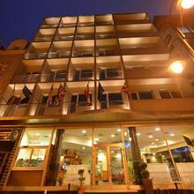 Best Western Hotel Turist in Skopje