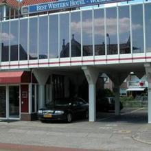 Best Western Hotel Woerden in Nieuwkoop