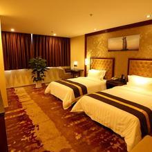Best Western Hotel Yantai in Yantai