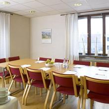 Best Western Hotell Borås in Olsfors