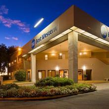 Best Western Innsuites Tucson Foothills Hotel & Suites in Tucson