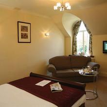 Best Western Lee Wood Hotel in Chinley