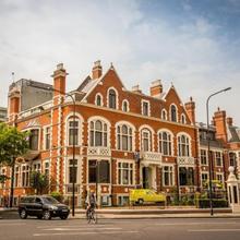Best Western London Peckham Hotel in London