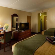 Best Western Luxbury Inn Fort Wayne in Ellison