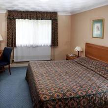 Best Western Manor Hotel in Wrotham