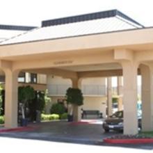 Best Western Metro Center Inn in Phoenix