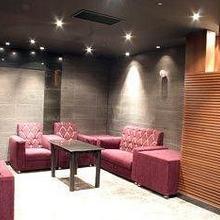 Best Western Niagara Hotel in Seoul